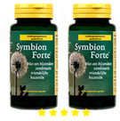 Symbion Forte® 2-pack