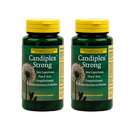 Candiplex® Strong 2 pack