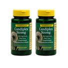 Candiplex® Strong 2 pack