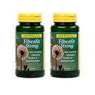 Fibrofit® Strong 2 pack