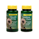 Fibrofit® Strong + Symbion forte®