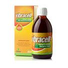 Vibracell®
