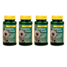 Symbion Forte 4 pack