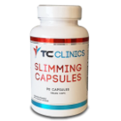TC Clinics® Slimming Capsules