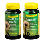 Candiplex Strong Imunofit Combi