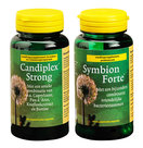 Candiplex Strong Symbion Forte Combi