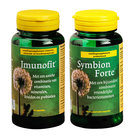 Symbion Forte Imunofit Combi