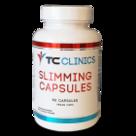 TC Clinics® Slimming Capsules