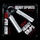 Heavy Grips® Grippers