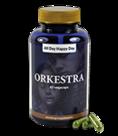 Orkestra voedingssuplement