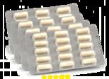 PEA capsules