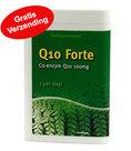 Q10 Forte