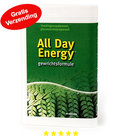 ALL DAY ENERGY gewrichtsformule