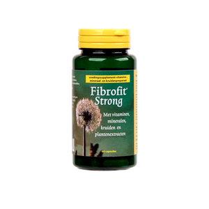 Fibrofit® Strong