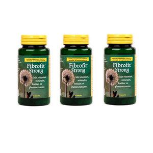 Fibrofit® Strong 3 pack