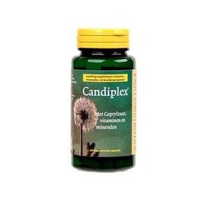 Candiplex®