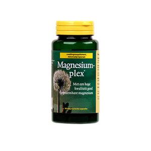 Magnesiumplex®