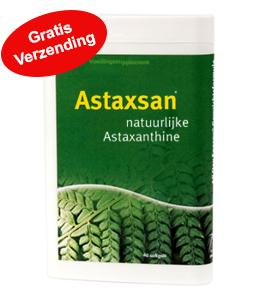 Astaxsan